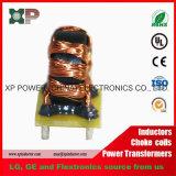 6.5A Inductor estrangulador modo común