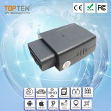 Alarma de coche OBD GPS simplemente instalar el controlador detecta RFID TK208-EZ