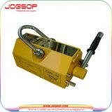 Elevador Magnético permanente 100 kg.