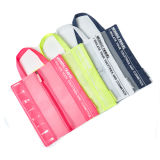 290tナイロン防水女性ホテル旅行化粧品袋