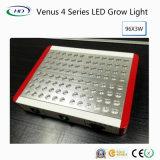 L'alto potere LED del Venus 4 si sviluppa chiaro con le certificazioni approvate