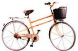 Vélo ordinaire HSQF2608
