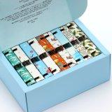 4ml香水のテスターのギフトセット