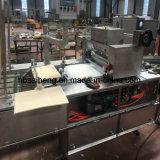 39 Galette de la plaque Making Machine