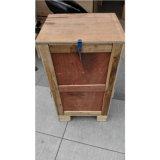 革のためのTam-180小さい手動熱いホイルの切手自動販売機