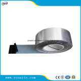 Self-adhesive Modified Bitumen Waterproof Flashing Tape