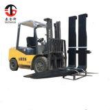 Pezzi di ricambio mobili di capienza del contenitore di assicurazione pesante di commercio del camion di forcella