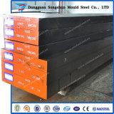 熱間圧延の20 1020 S20cの炭素鋼の版