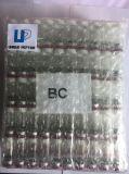 Péptidos naturales Sermorelin CAS No. 86168-78-7 de la compatibilidad