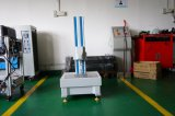 En fibre de verre automatique / fibre plastique Machine d'essai de résistance / Équipement de test