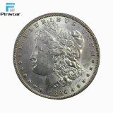 Pas de pièces de haute qualité MOQ Custom ancien coin