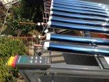 Fabricante de recopilador de la energía solar