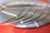 Les bandes de précision/ bobine en acier inoxydable laminés à froid/bandes 304 301 316
