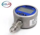 Hm40 Intelligent вакуумный цифровой манометр, ЖК-дисплей со светодиодной подсветкой, 100 Мпа манометр