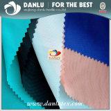 Material de la tela de Dubai Abaya, tela Chiffon para Hijab