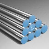 Heißer Stahlrod Stab des Arbeits-Form-Stahl-H11 1.2343 SKD6