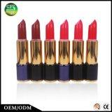 Ottenere a regalo Long&#160 impermeabile; Idratando 6 colori schioccare il tubo del rossetto di trucco