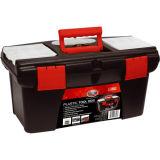 Многофункциональный пластиковый ящик для инструментов системы впрыска пресс-формы
