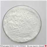 Drogas de Antihypertensive farmacéuticas del gradiente del 99% Indapamide 26807-65-8