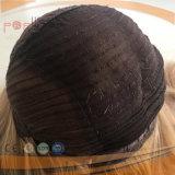 Parrucca piena delle donne della rete dei pesci del merletto (PPG-l-0750)