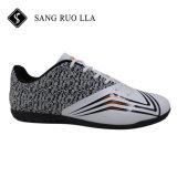 Высокое качество мужская открытый футбол газоне футбольного обувь магазин