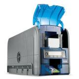 지능적인 Plastic/M1 카드 인쇄 기계 Dual-Sided 인쇄 기계 플러스 Datacard SD360