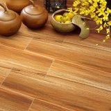Carrelage en bois de la couleur 150*800 blanche