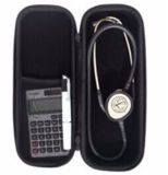 Stethoscope Display Emergency를 위한 중국 Supplier Size Custom Protective Tool EVA Case