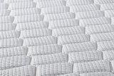 Súper cómoda la primavera Royal con colchón de espuma de memoria resistente