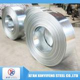 409 накладки из нержавеющей стали, Uns S40900