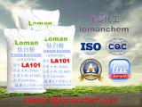 Dióxido Titanium barato al por mayor Anatase La101