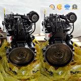 8.3L engine du moteur diesel 6CT pour le camion lourd 230HP de machine