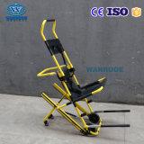 Подъем стула пользы стационара Ea-6g непредвиденный для лестниц