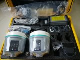 Новый режим RTK GPS Chc T8 RTK GPS