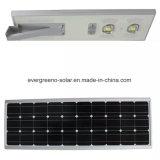 Tipo del item de las luces de calle y precios de las luces de calle solares