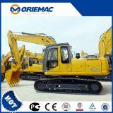 Lonking 15 tonnellate di nuovo escavatore idraulico LG6150 da vendere