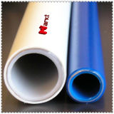 Blauwe het pE-Al-PE van de Kleur Pijp voor Koud Water