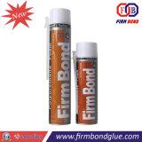 Hochwertige Leck-Festlegung-Polyurethan-Schaumgummi-füllende Brüche