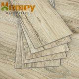 現代デザイン極度の品質PVC/Spcのビニールの床