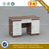 Célèbre Design haute brillance SGS a approuvé les meubles de bureau (HX-8NE048)