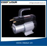 Coolsour kühlwiederanlauf-Maschine, Wiederanlauf-Maschine, Abkühlung-Teile