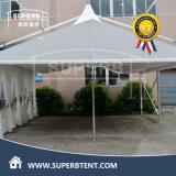 صنع وفقا لطلب الزّبون رخيصة [هي بك فرم] ظلة خيمة لأنّ عمليّة بيع