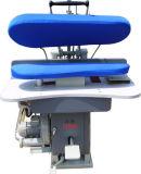 2018 marca Lijing máquina deshidratación horizontal el equipo de servicio de lavandería