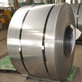 L'AISI 304 2b bobines en acier inoxydable