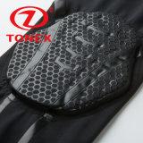 Cotovelo Funcional Nano-Tech Far-Infared confortável elástico do suporte de cotovelo para desportos