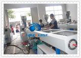 Pipe de tube isolant de PVC faisant la machine