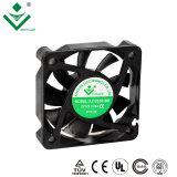 precio de fábrica 5012 50mm 5V 12V 24V Cuadro inversor Micro aprobados UL Cetification Ventilador de refrigeración