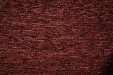 2016 prodotto intessuto jacquard del sofà