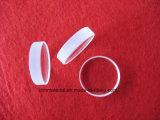 Optique de haute pureté Jgs2 feuille de verre de quartz