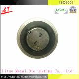 La pression en aluminium Precison de décoration d'éclairage des pièces de moulage mécanique sous pression